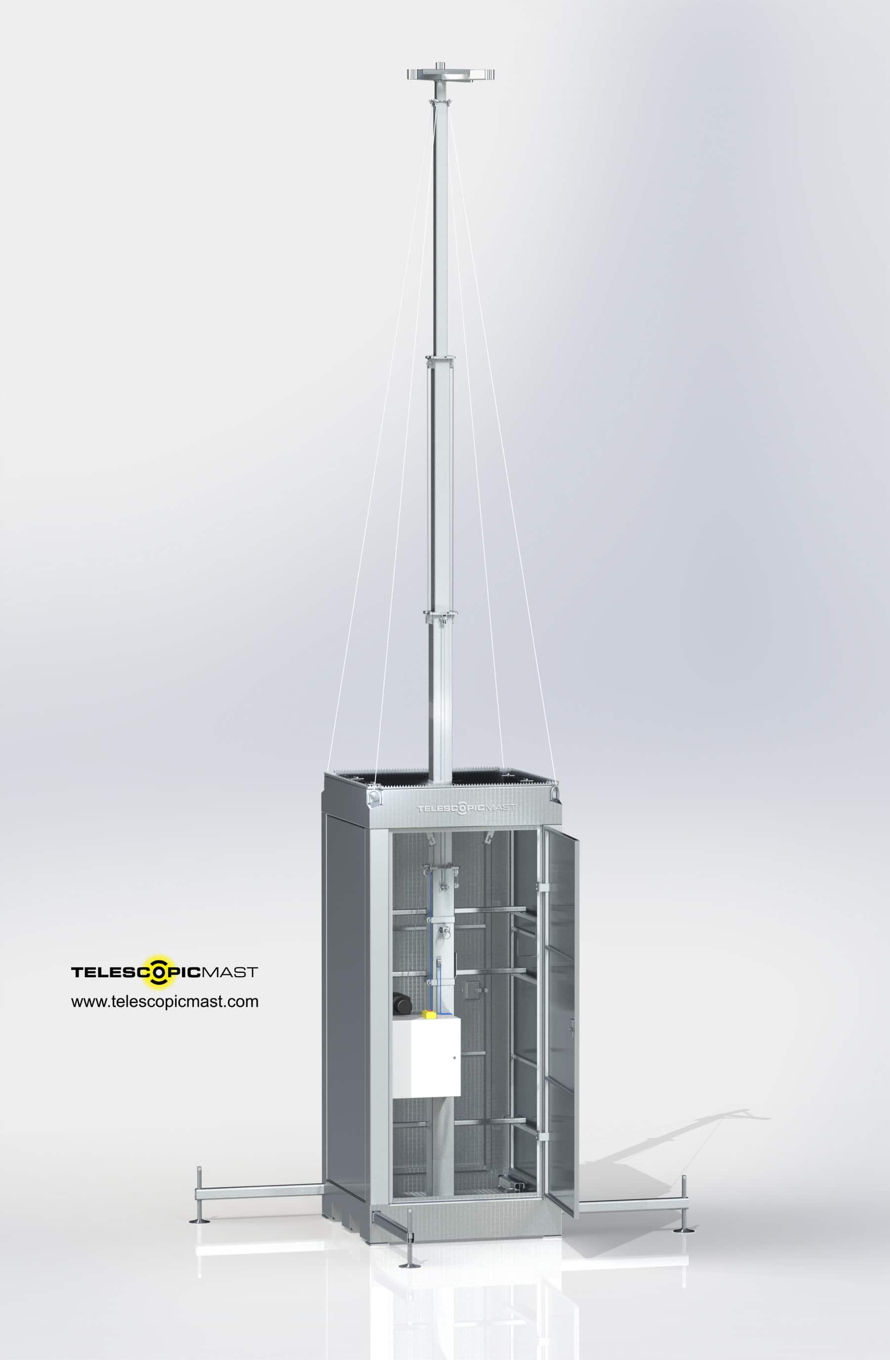 MSB6 Elecitric Full 20171121