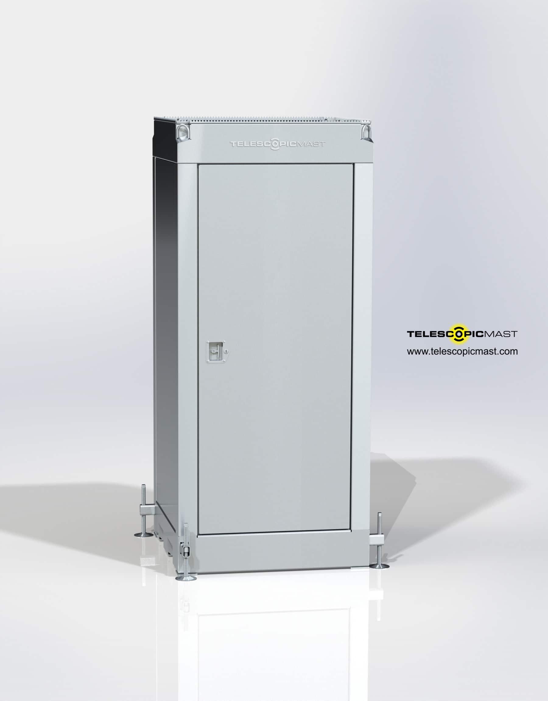 MSB6-Premium and Electric Closed 20171121