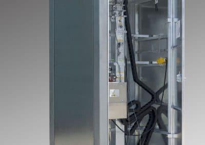 MSB6 Electric with door open 20170816