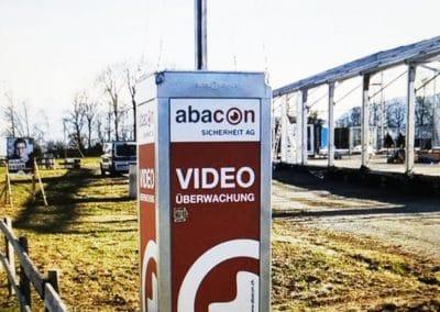abacon 1