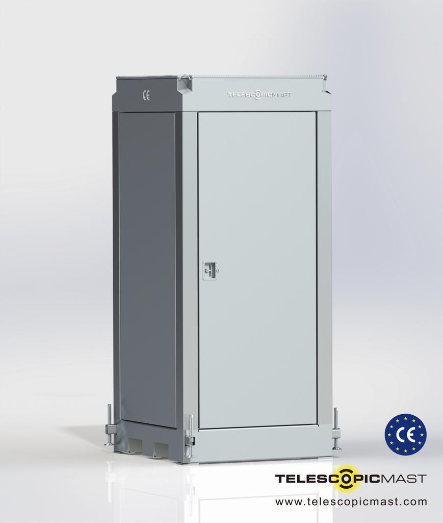 MSB6-Premium Closed 2201903
